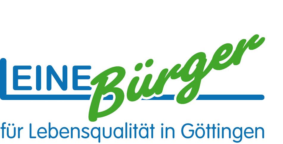 LeineBÜRGER Logo